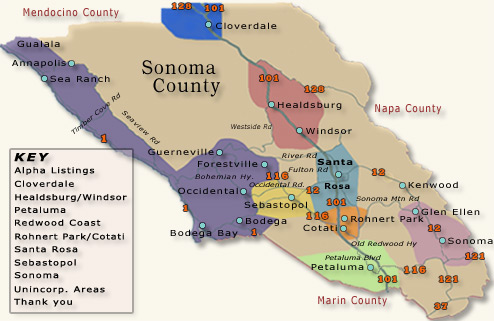 black singles in sonoma county • single people 50 years of age and older, interested in connecting with other 50+ singles in a safe, supportive, and fun environment (note: not 50 yet we appreciate your interest in us, but we respectfully request that you honor our membership guidelines.